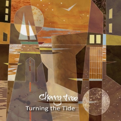 Album Turning The Tide